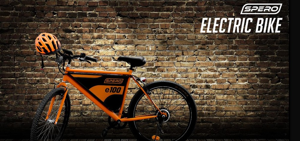 Spero-Electric-Bike