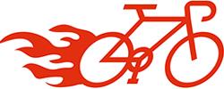 speedybike logo